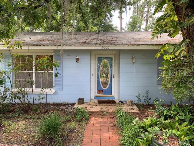 6000 Beau Lane, Orlando, FL 32808 (MLS #O5793362) :: Dalton Wade Real Estate Group
