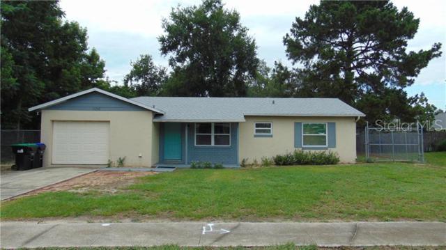 1716 Tallo Way #1, Orlando, FL 32818 (MLS #O5793370) :: Griffin Group