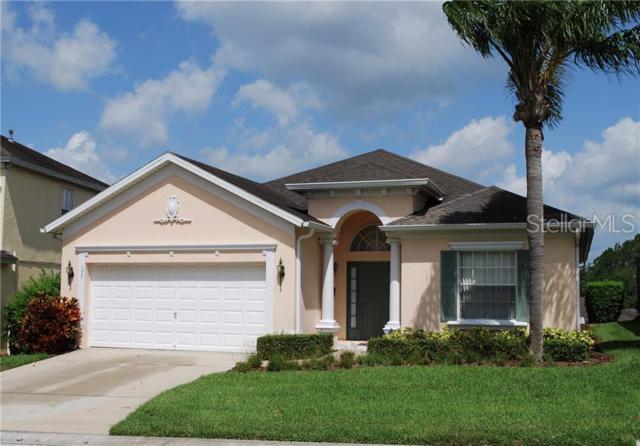177 Seneca Lane, Davenport, FL 33897 (MLS #O5793374) :: Griffin Group