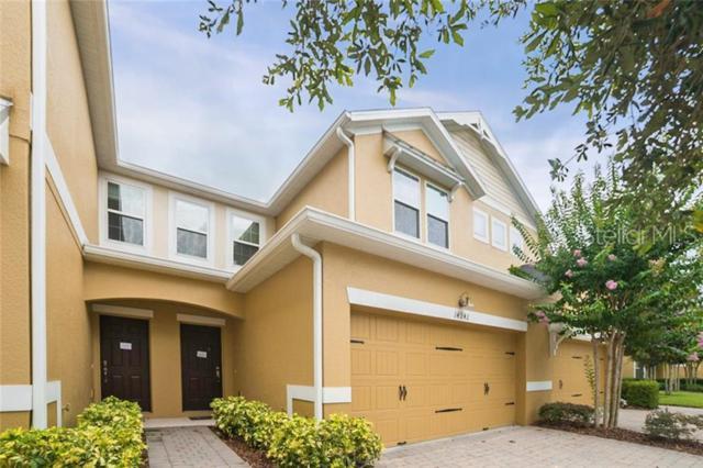 14242 Oasis Cove Boulevard #3205, Windermere, FL 34786 (MLS #O5793385) :: CENTURY 21 OneBlue