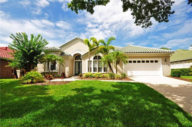 7668 Mount Carmel Drive, Orlando, FL 32835 (MLS #O5793389) :: Lovitch Realty Group, LLC