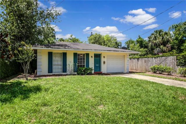 1440 Chestnut Avenue, Winter Park, FL 32789 (MLS #O5793444) :: Team 54
