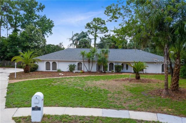 219 Royal Oaks Circle, Longwood, FL 32779 (MLS #O5793466) :: Advanta Realty