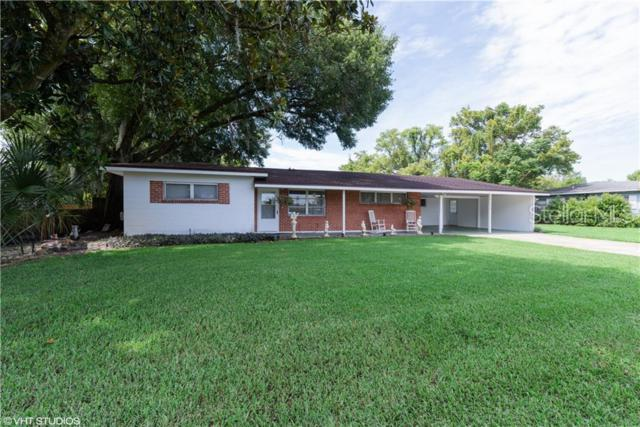 6022 Linneal Beach Drive, Apopka, FL 32703 (MLS #O5793467) :: Ideal Florida Real Estate