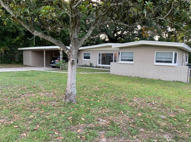 165 Plumosus Drive, Altamonte Springs, FL 32701 (MLS #O5793484) :: CENTURY 21 OneBlue