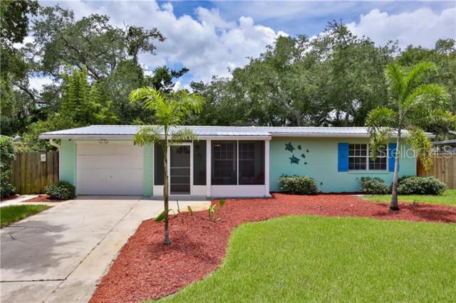 638 Yupon Avenue, New Smyrna Beach, FL 32169 (MLS #O5793488) :: Team 54