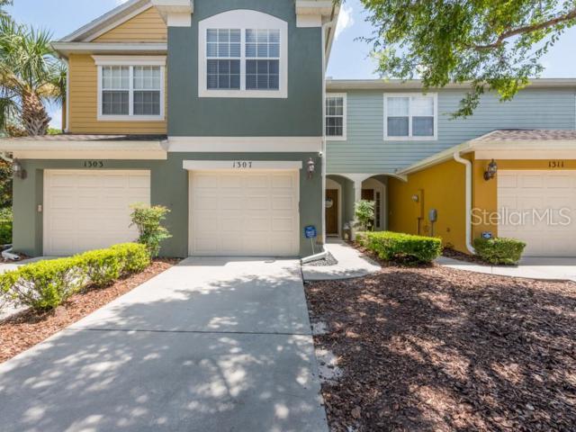1307 Berkman Circle, Sanford, FL 32771 (MLS #O5793496) :: CENTURY 21 OneBlue