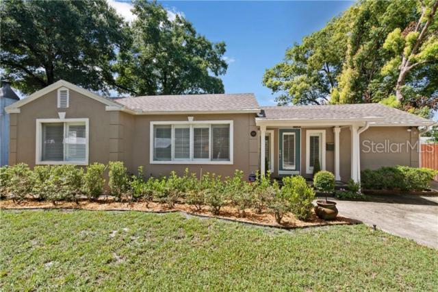 630 Bryn Mawr Street, Orlando, FL 32804 (MLS #O5793499) :: Armel Real Estate