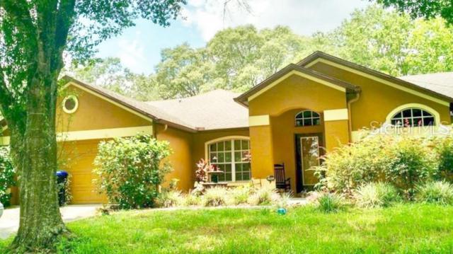 1800 Silver Valley Court, Apopka, FL 32712 (MLS #O5793515) :: Cartwright Realty