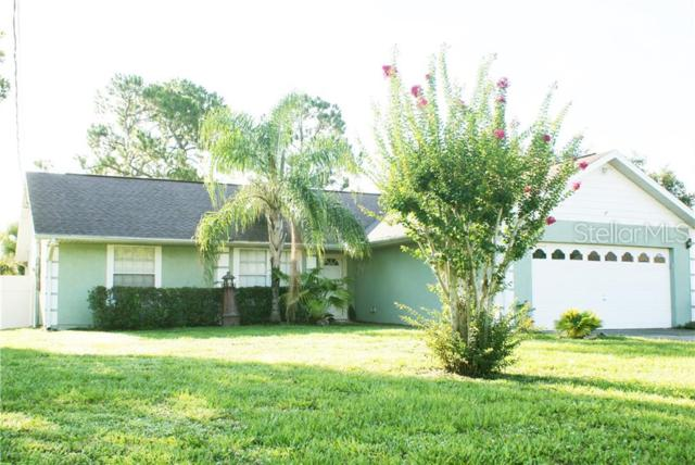 5991 Banbury Avenue, Cocoa, FL 32927 (MLS #O5793536) :: Griffin Group