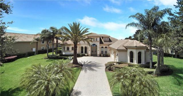 13342 Bonica Way, Windermere, FL 34786 (MLS #O5793539) :: Lovitch Realty Group, LLC