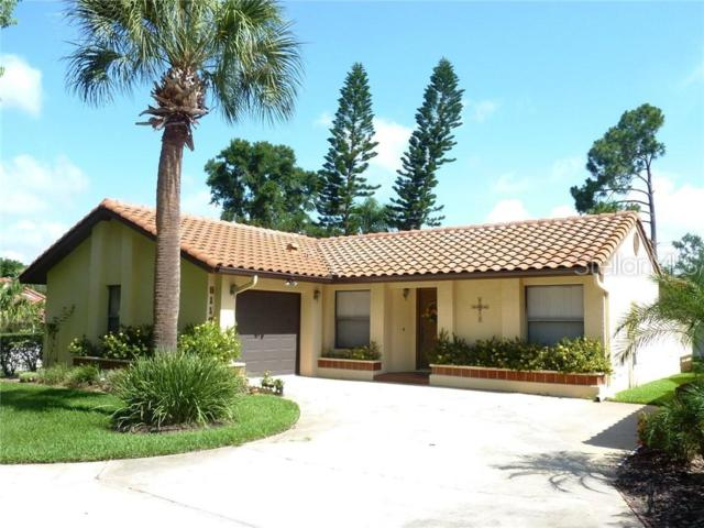 8119 N Ibiza Ct, Orlando, FL 32836 (MLS #O5793541) :: Mark and Joni Coulter   Better Homes and Gardens