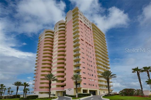 Address Not Published, Daytona Beach, FL 32118 (MLS #O5793588) :: The Duncan Duo Team