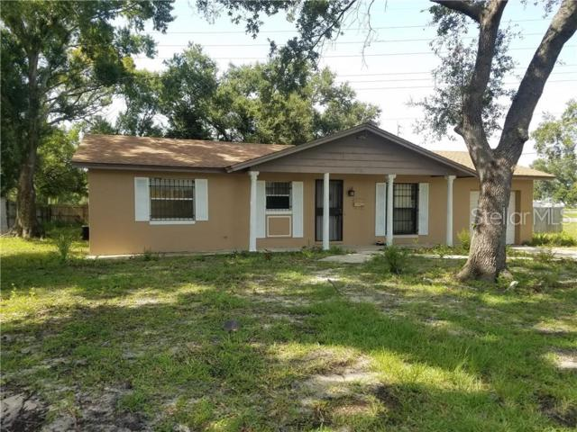 4201 Chantelle Road, Orlando, FL 32808 (MLS #O5793624) :: Jeff Borham & Associates at Keller Williams Realty
