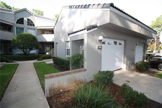 3942 Coverly Court #3942, Longwood, FL 32779 (MLS #O5793628) :: Advanta Realty