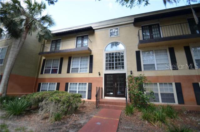 4186 Versailles Drive 4186D, Orlando, FL 32808 (MLS #O5793636) :: Dalton Wade Real Estate Group