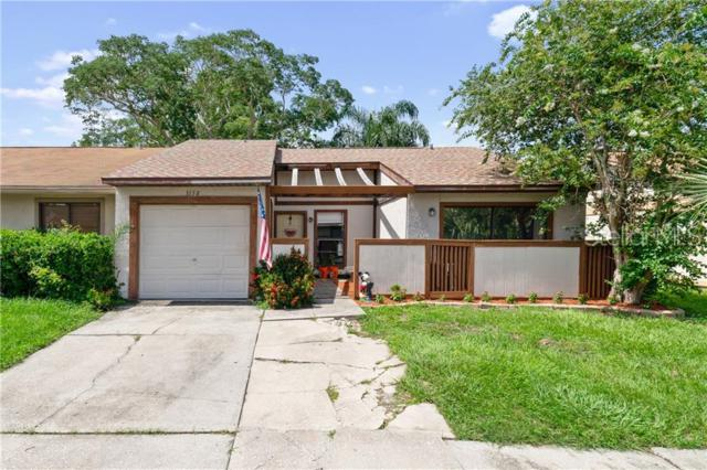 3158 Greenwood Street, Winter Park, FL 32792 (MLS #O5793658) :: Your Florida House Team