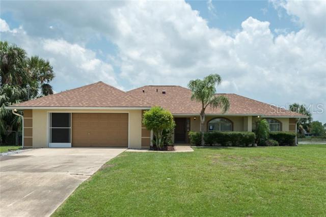 1096 Prescott Boulevard, Deltona, FL 32738 (MLS #O5793660) :: Premium Properties Real Estate Services