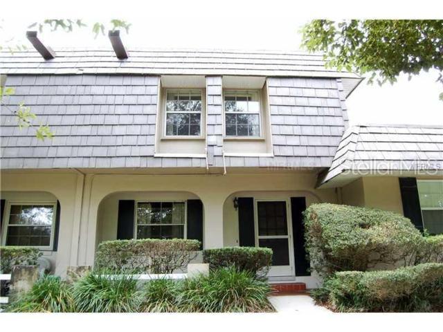 3117 Eagle Boulevard C, Orlando, FL 32804 (MLS #O5793670) :: Armel Real Estate