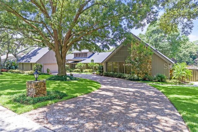 200 Buttonwood Drive, Longwood, FL 32779 (MLS #O5793677) :: Advanta Realty