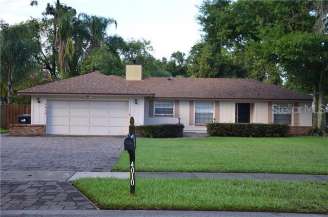 4010 Teriwood Avenue, Orlando, FL 32812 (MLS #O5793682) :: Armel Real Estate