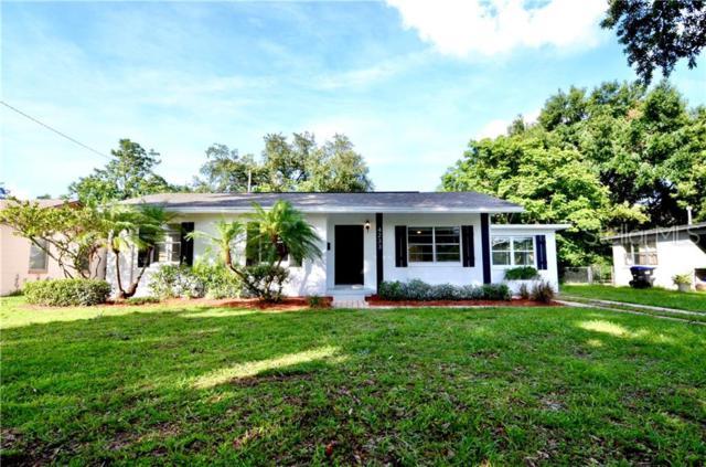 4233 Shorecrest Drive, Orlando, FL 32804 (MLS #O5793686) :: CENTURY 21 OneBlue