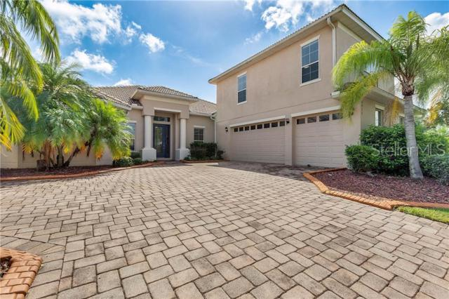 Address Not Published, Kissimmee, FL 34746 (MLS #O5793687) :: Bustamante Real Estate