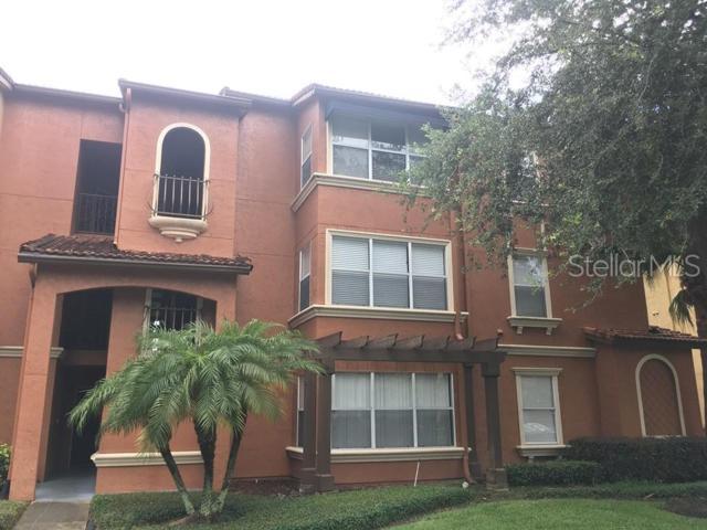5160 Conroy Road #27, Orlando, FL 32811 (MLS #O5793689) :: Team 54