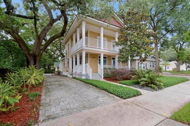 2516 E Church Street, Orlando, FL 32803 (MLS #O5793692) :: Team 54