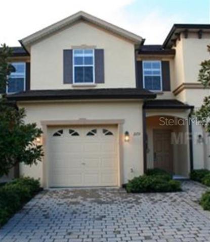 2151 Retreat View Circle, Sanford, FL 32771 (MLS #O5793694) :: Advanta Realty