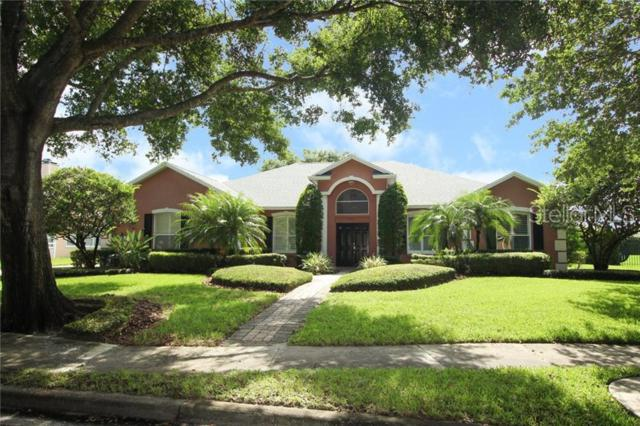 2417 Stoneview, Orlando, FL 32806 (MLS #O5793711) :: Your Florida House Team