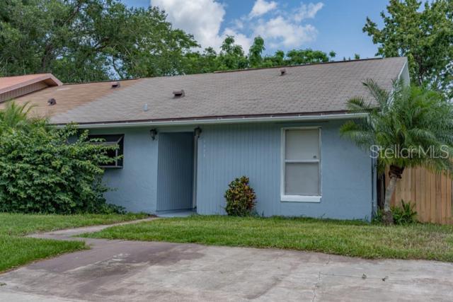 1323 Ravida Circle, Orlando, FL 32825 (MLS #O5793719) :: Burwell Real Estate