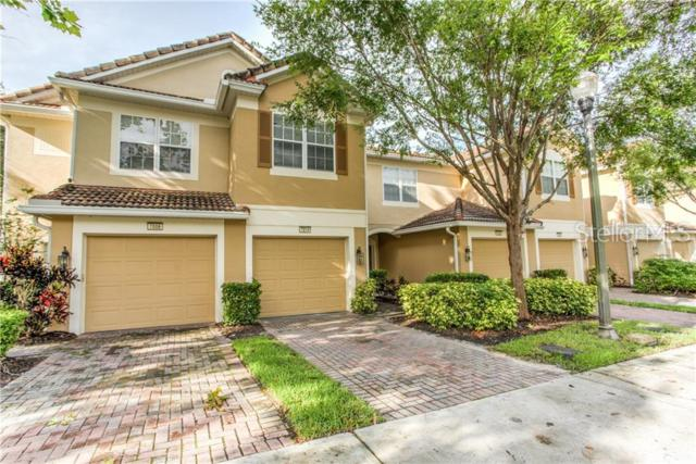 7014 Cadiz Boulevard, Orlando, FL 32819 (MLS #O5793724) :: The Duncan Duo Team