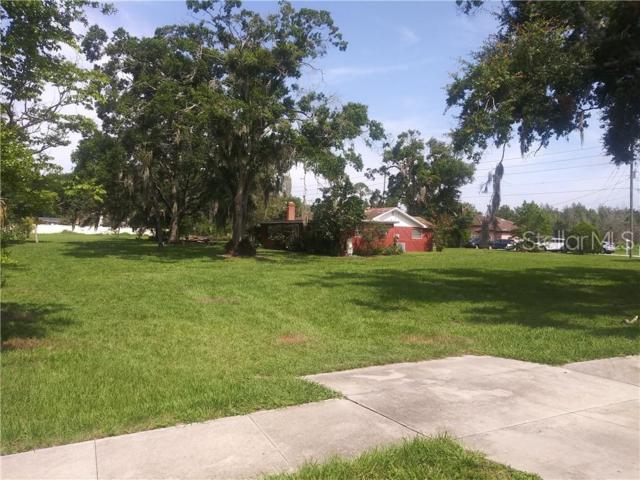 9956 8TH Street, Gotha, FL 34734 (MLS #O5793725) :: Griffin Group