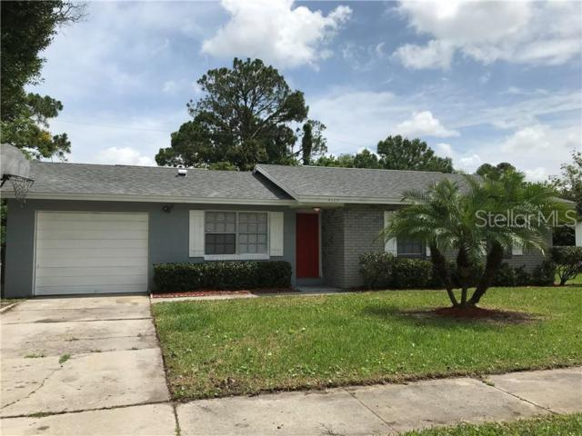 4303 Chateau Road, Orlando, FL 32808 (MLS #O5793727) :: Dalton Wade Real Estate Group