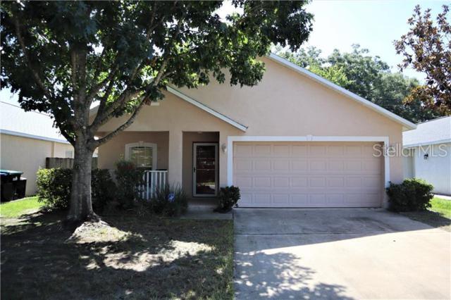 1518 Wekiva Crossing Boulevard, Apopka, FL 32703 (MLS #O5793745) :: Armel Real Estate