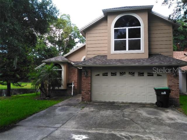 5337 Old Oak Tree, Orlando, FL 32835 (MLS #O5793748) :: Team 54