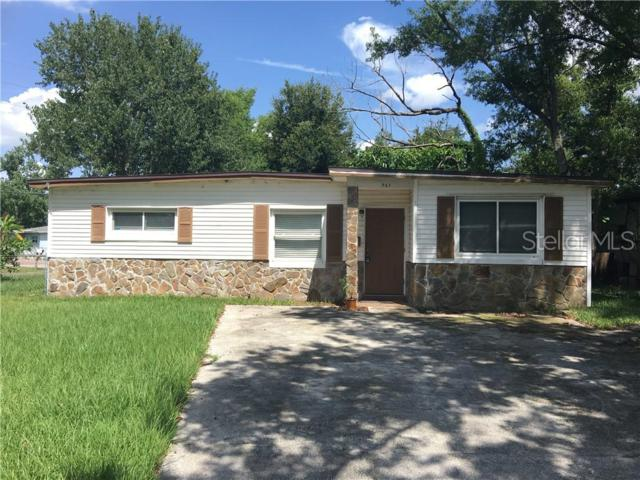 921 Cannes Place, Orlando, FL 32808 (MLS #O5793751) :: Dalton Wade Real Estate Group