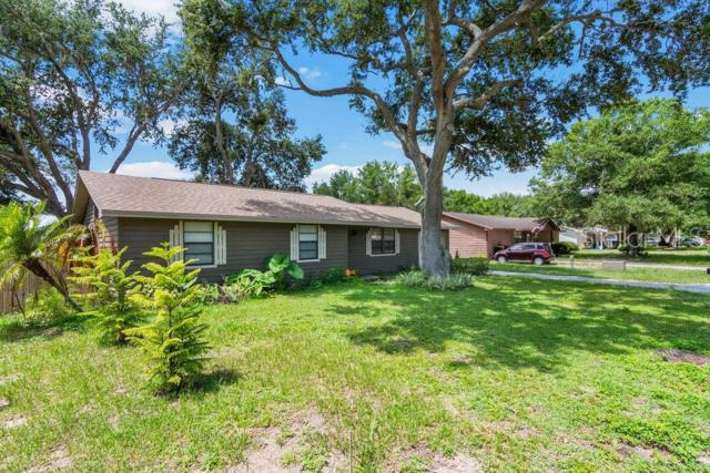 2219 Gabarone Boulevard, Auburndale, FL 33823 (MLS #O5793759) :: Florida Real Estate Sellers at Keller Williams Realty