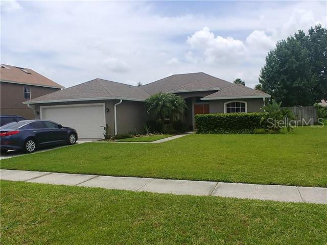 Address Not Published, Orlando, FL 32833 (MLS #O5793762) :: The Duncan Duo Team