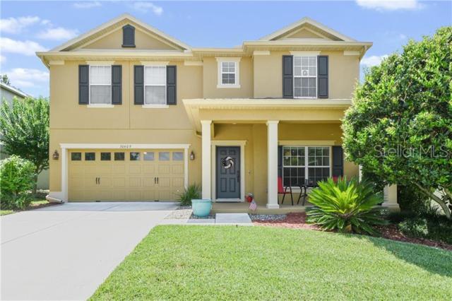 30409 Tokara Terrace, Mount Dora, FL 32757 (MLS #O5793763) :: 54 Realty