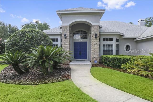 1043 Dunhurst Court, Longwood, FL 32779 (MLS #O5793788) :: Armel Real Estate