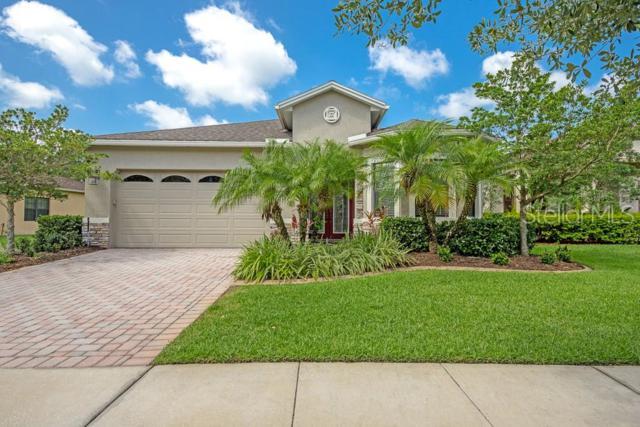 10873 Fern Rock Road, Orlando, FL 32825 (MLS #O5793799) :: Burwell Real Estate
