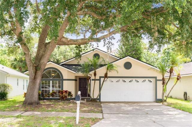 665 Silver Birch Place, Longwood, FL 32750 (MLS #O5793829) :: Advanta Realty