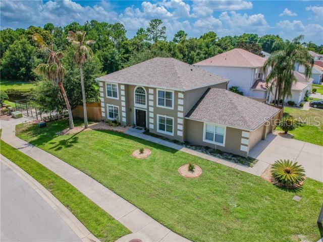 101 Oak View Place, Sanford, FL 32773 (MLS #O5793831) :: Mark and Joni Coulter   Better Homes and Gardens