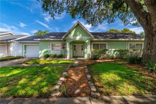 3212 Sagamore Street, Orlando, FL 32827 (MLS #O5793834) :: Your Florida House Team