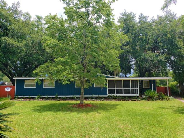 417 Carpenter Road, Orlando, FL 32833 (MLS #O5793839) :: Armel Real Estate