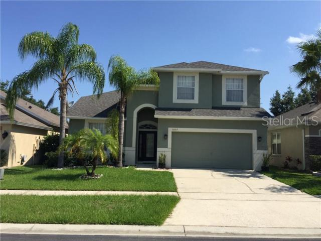 10287 Cypress Knee Circle, Orlando, FL 32825 (MLS #O5793840) :: The Duncan Duo Team