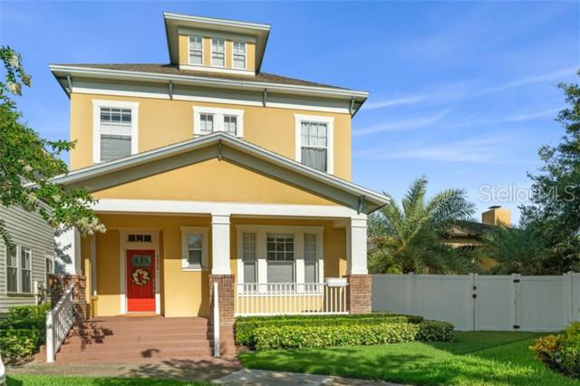 4030 Markham Place, Orlando, FL 32814 (MLS #O5793845) :: Team 54