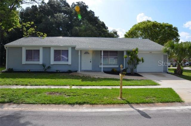 5282 Cambay Street, North Port, FL 34287 (MLS #O5793855) :: Burwell Real Estate